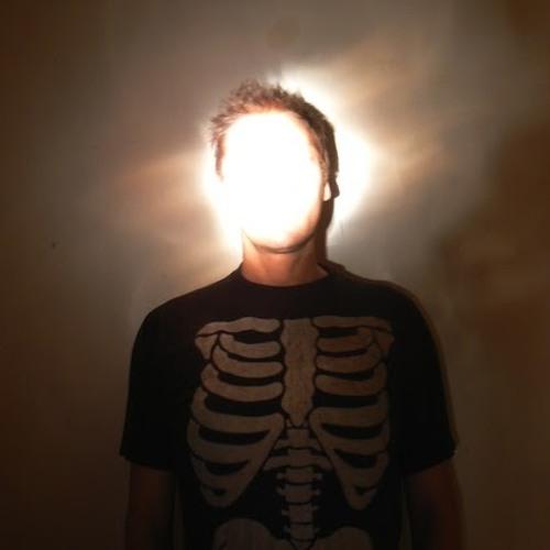 Dushan Stojadinovic's avatar