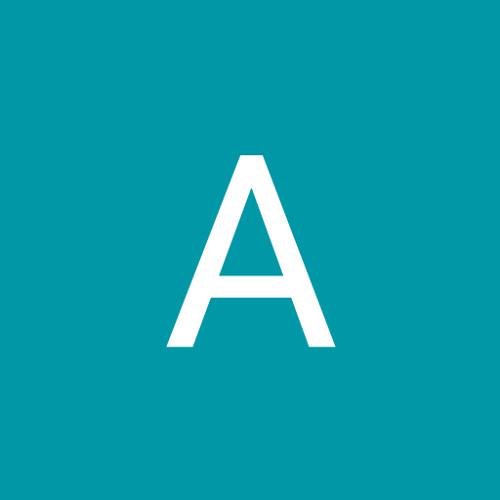 Ayiana Maria's avatar