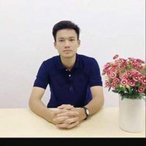 dsi_vinh's avatar