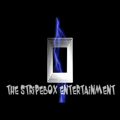 StripeBox Entertainment