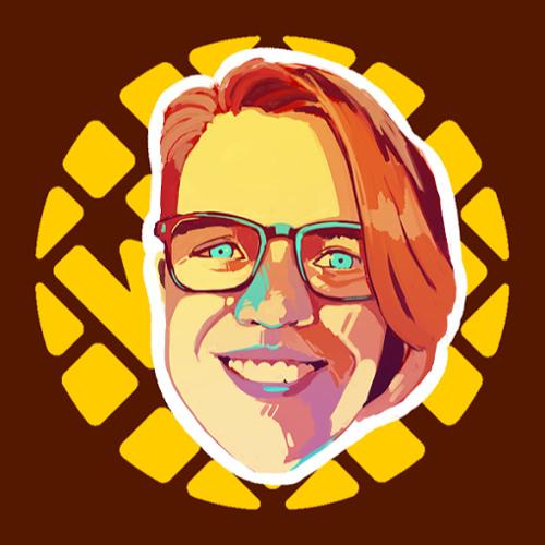 corianderd's avatar