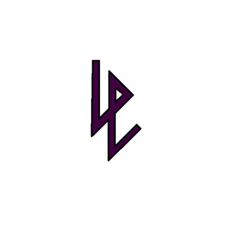 LPL's avatar