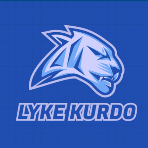 Lyke Twitchkurdo's avatar