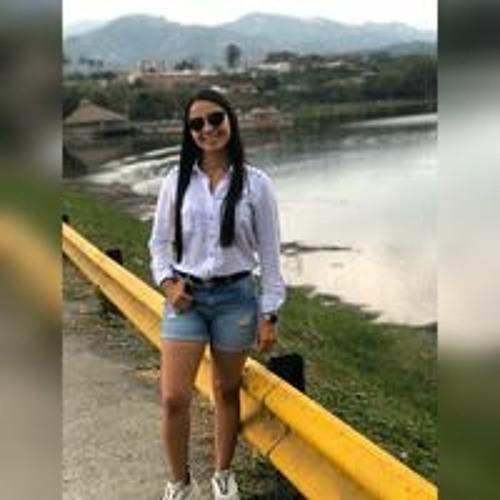 Luisa Fernanda Sierra's avatar