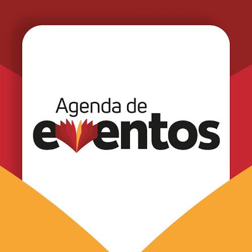 Agenda De Eventos's avatar