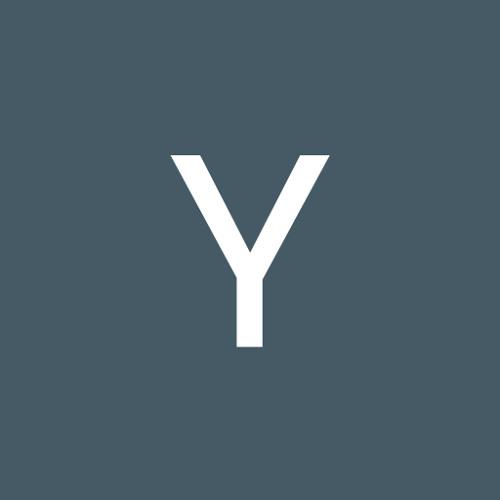 Yeison Ospina's avatar