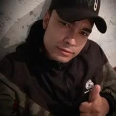 Juliano Neves