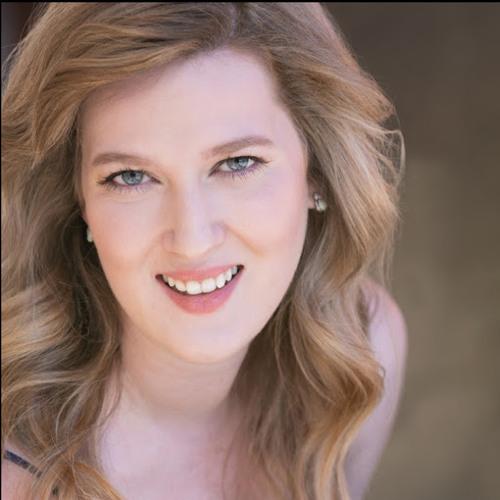 Keely Smith's avatar