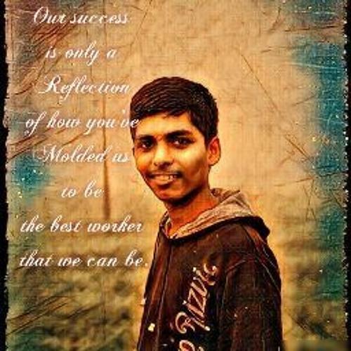 15.Aditya Mestry's avatar