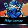 Ninja gaming