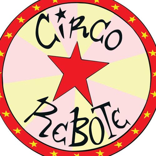 Jingle Circo Rebote
