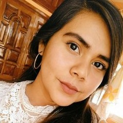 Lupita Romero Valera