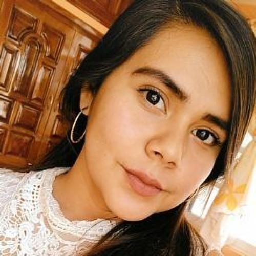 Lupita Romero Valera's avatar