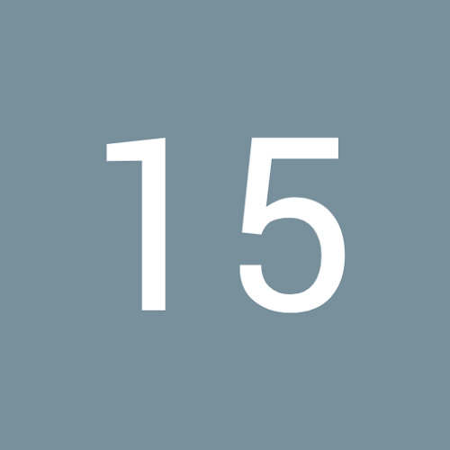 15 am's avatar