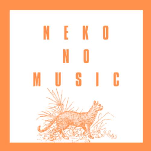 NEKO NO MUSIC's avatar
