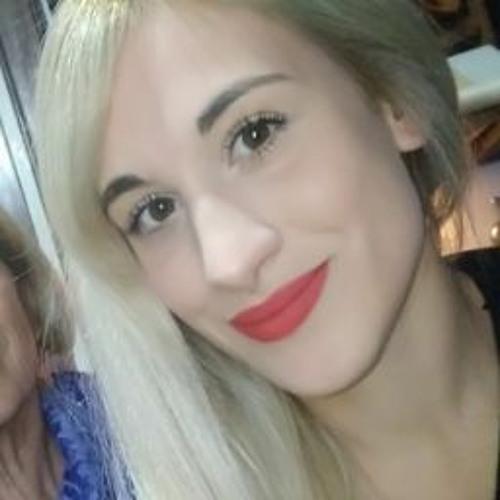Luciana Bao's avatar