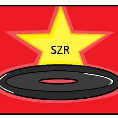 Starzoid Records