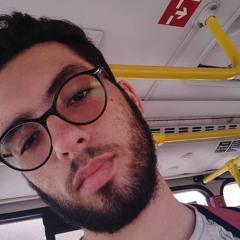 Lucas Mateus