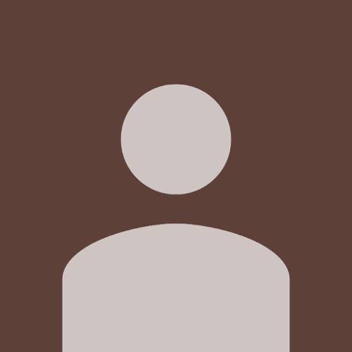023's avatar