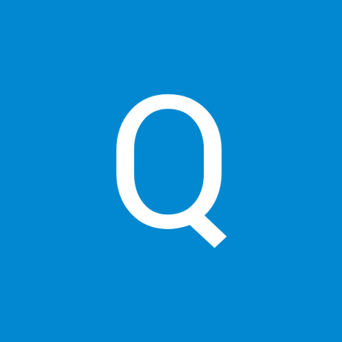 Quadcast At Home's avatar