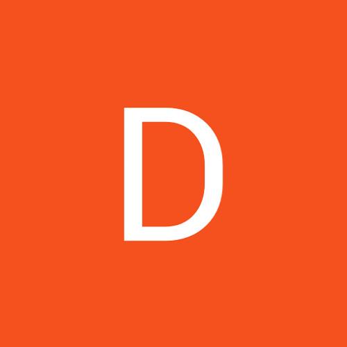 A-Z DJ's avatar