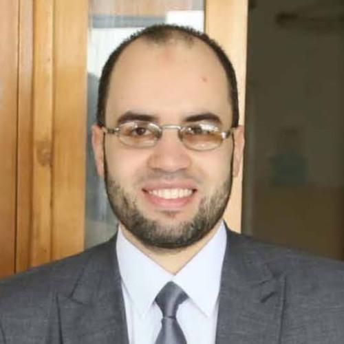 تلاوات الدكتور أحمد القاضي's avatar