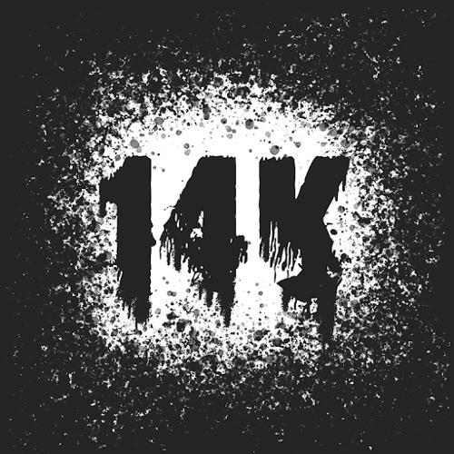 14KMEDIA's avatar