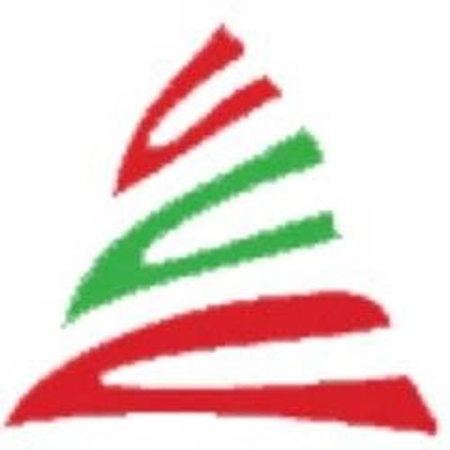 Ministry Info's avatar