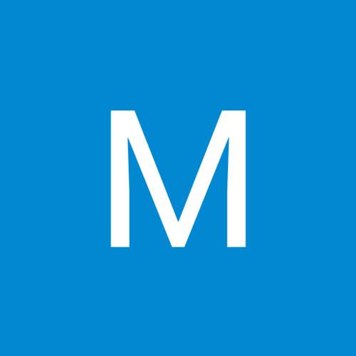 Dec. 1 MassVarsity Podcast