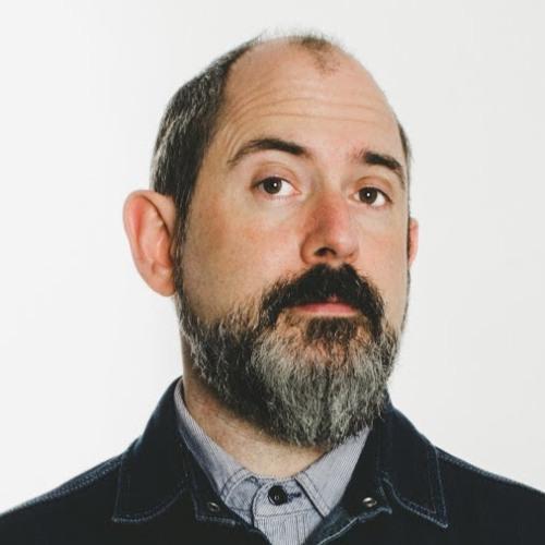 Matt Owens's avatar