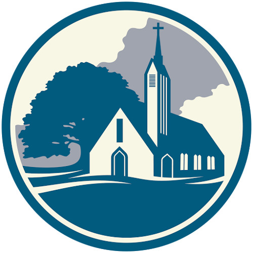 Emanuel's Lutheran Church's avatar