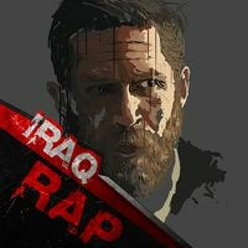 مقتدى ثامر's avatar