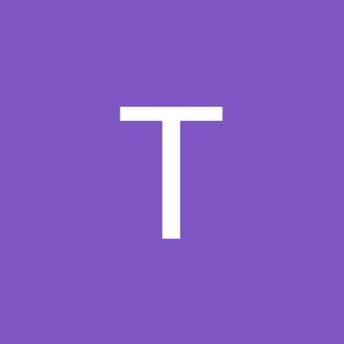 TT ALRIGHT's avatar