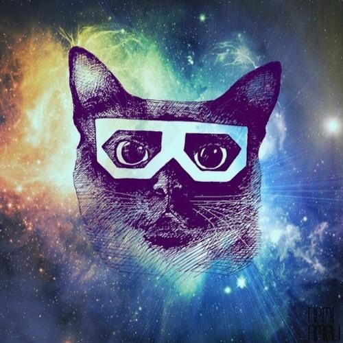 Twitch Music's avatar