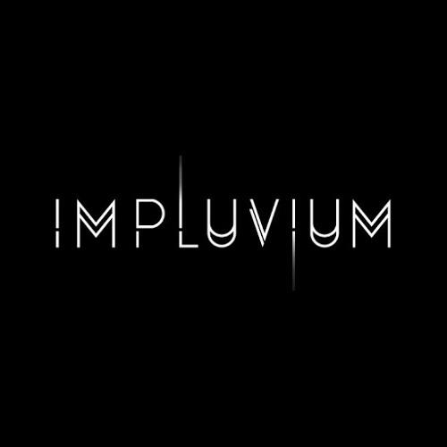 Impluvium's avatar