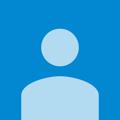 ศศิกานต์ อัมฤทธิ์ 002's avatar