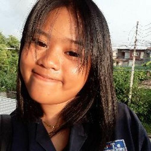 สิริวิมล เอี่ยมชู 021's avatar
