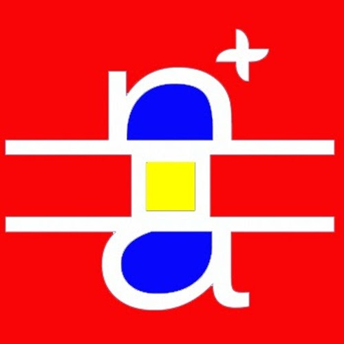 PNAM's avatar