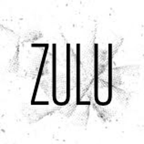 ZULU Sound Design Studio's avatar