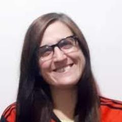 Noelia Marta Curti