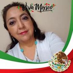 Lucy Rivera