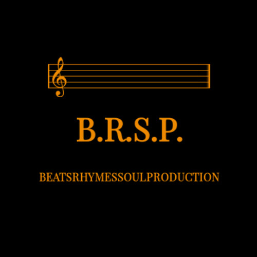 BeatsRhymesSoulPro's avatar