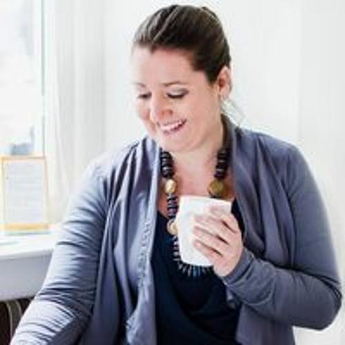Hilde Radt's avatar