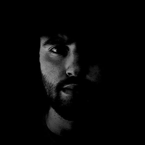 Lukebeats's avatar