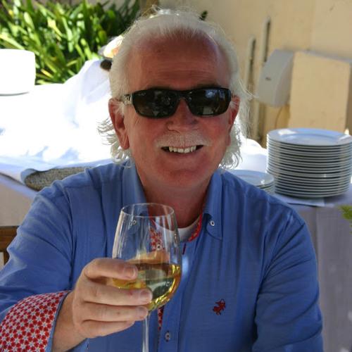 John Greene's avatar