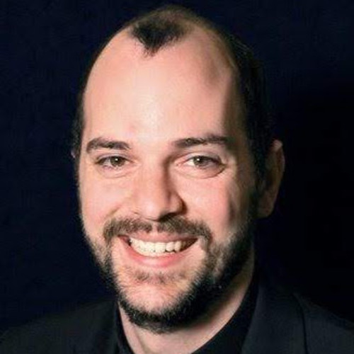Fr. Matthew Rappl's avatar