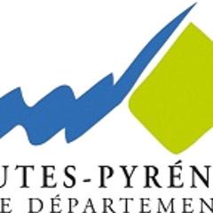 Dept Hautes-Pyrénées