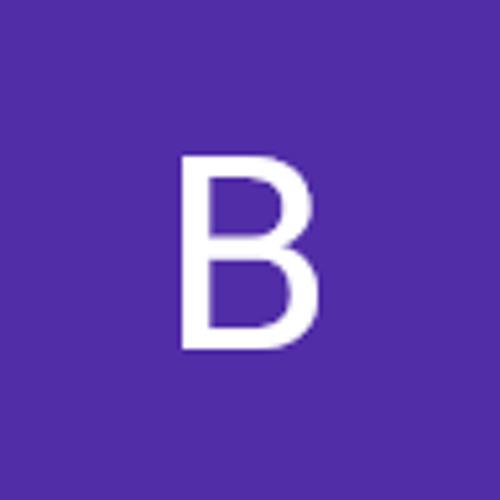 Brian -'s avatar