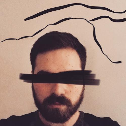 Gabriel Kunst's avatar