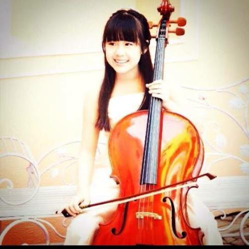 02王詠慈's avatar
